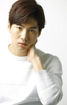 Lee Jae Joon - Wiki Drama - Wikia