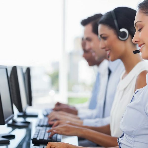 We provide #Call_Center #dialer #Leads for #telemarketing campaigns. Visit us at http://www.lseleads.com/portfolio/call-center-leads/
