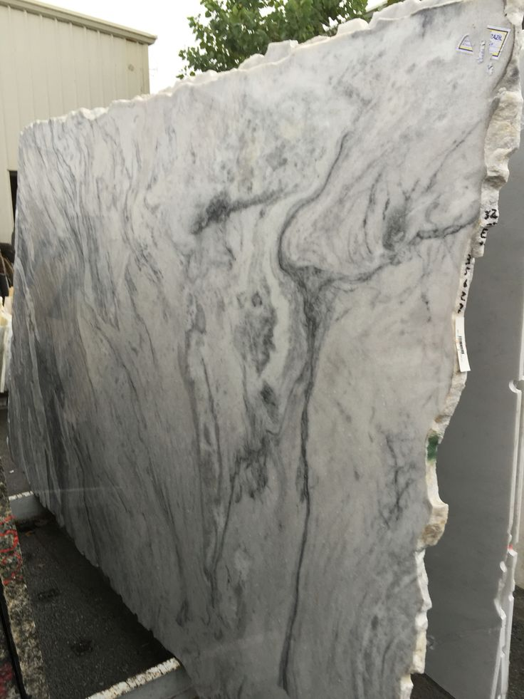 My Other Slab Love Love Love Storm Shadow Marble Some