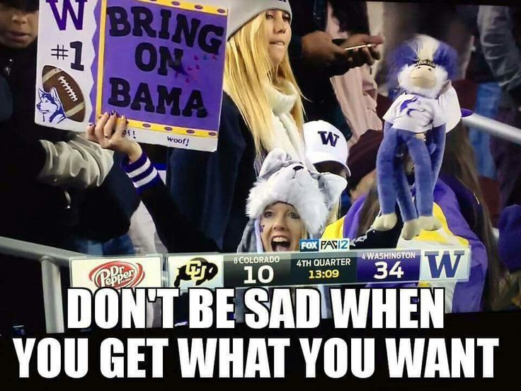 Alabama vs Washington 2016 college football playoff