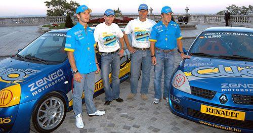 Minőségi autódekoráció!  http://www.autodekor.hu/start.htm