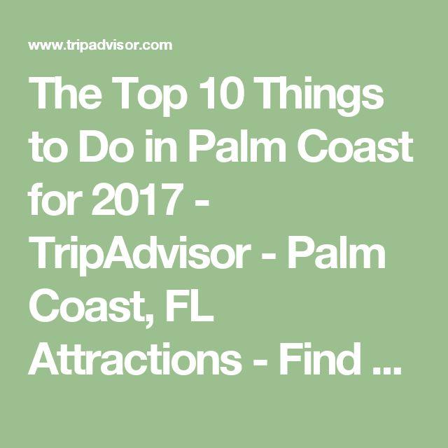 The Top 10 Things To Do In Frankfurt 2017 Tripadvisor: 9 Best Hammock Beach Resort Images By Jessica Westendorf