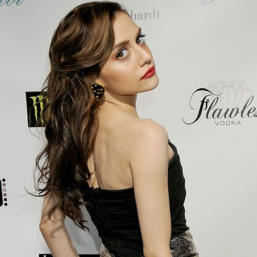 RIP: Brittany Murphy's Death Could've Been Avoided, Had Her Mother Called An Ambulance 24 Hours Earlier, Pathologist Claims | In Touch Weekly