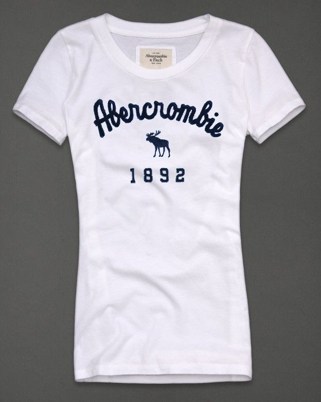 ralph lauren outlet store online Abercrombie and Fitch Womens Short Tees 7762 http://www.poloshirtoutlet.us/