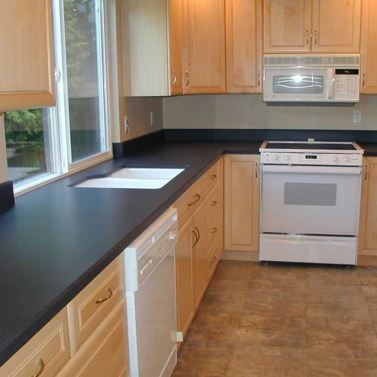 Best Kitchen Countertops: 25+ Best Ideas About Formica Kitchen Countertops On