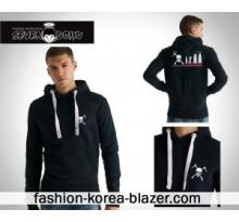Jaket Crows Zero – The Front of Armament – S6 IDR : Rp 235.000 Kode Produk : S-6