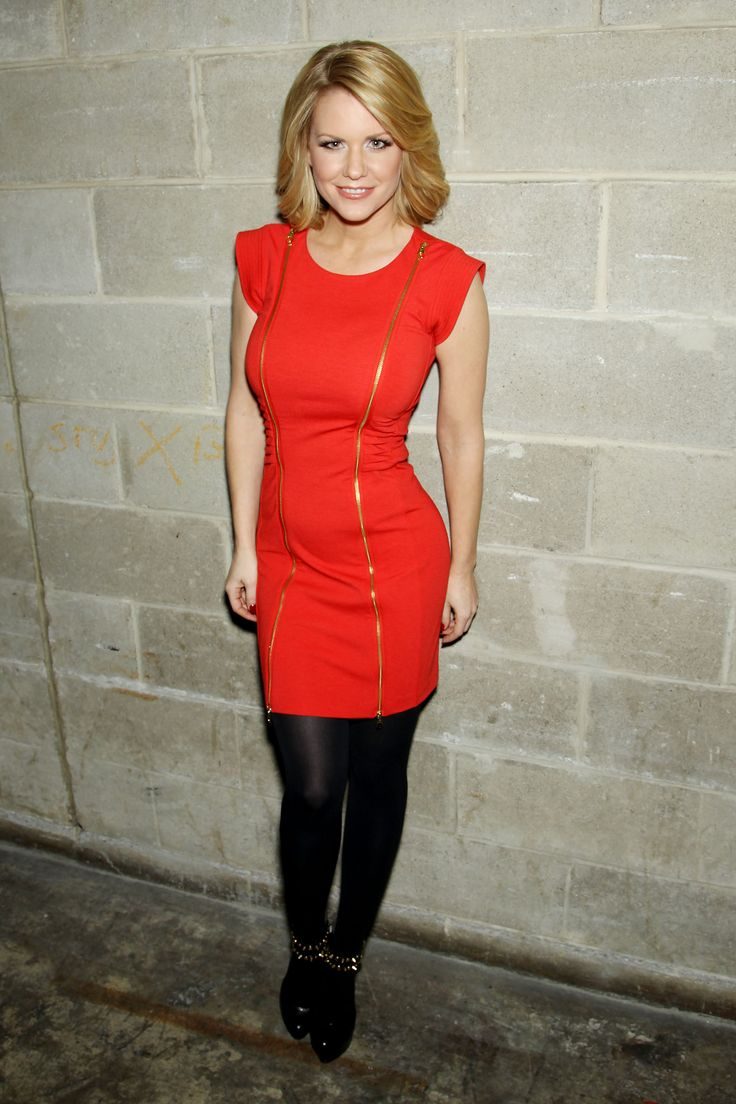39 Best Images About Carrie Keagan On Pinterest Sexy