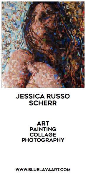 JessicaRussoScherr
