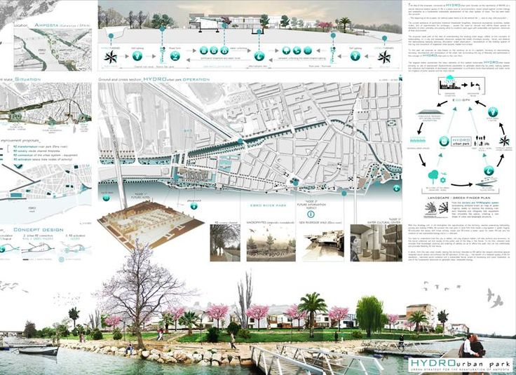 Best Design Board Images On Pinterest Architecture