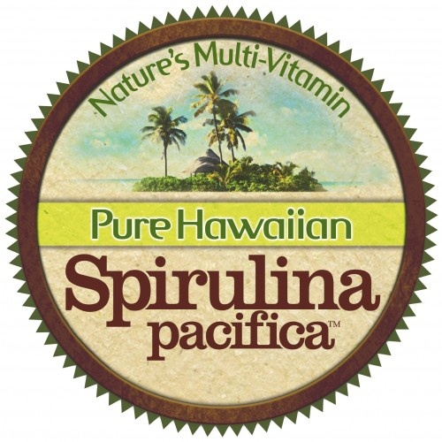 Finding balance with Multivitamins and supernutrients. Know about Spirulina? #fitfluential: Natural Super, Nutrex Hawaii, Spirulina Powder, Natural Hawaiian, Essential Vitamins, Spirulina Pacifica, Hawaii Hawaiian, Hawaiian Spirulina, Fruit And Vegetables