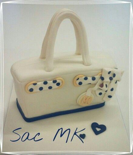 Cake MK