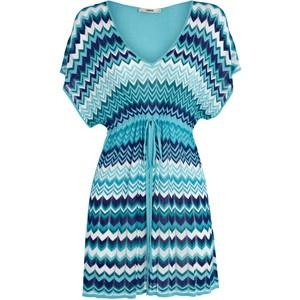kaftan: Casual Fashion, Women S Fashion, Kaftan Ideas, Teal Kaftan, Color Combos, Fashionable Attire, Closet My Style, Caftan Styles