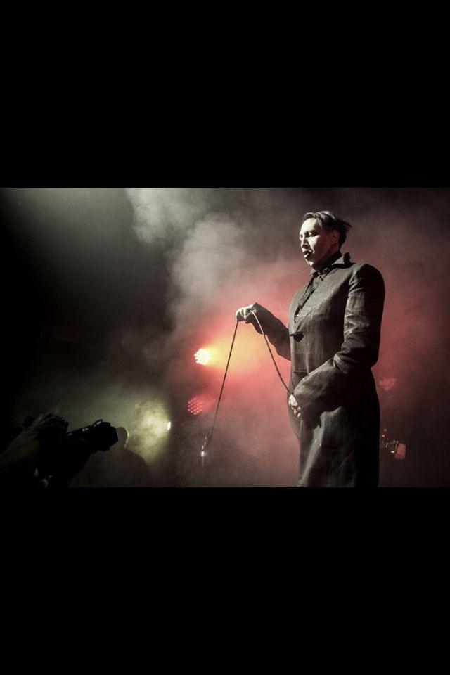 Lyric antichrist superstar lyrics meaning : 251 best Marilyn Manson images on Pinterest | Marilyn manson ...