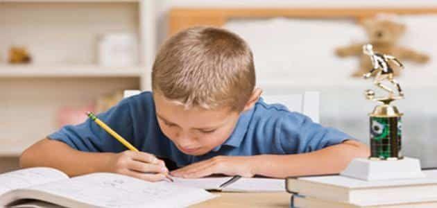 تفسير حلم الامتحان في المنام بالتفصيل Writing Prompts For Kids Writing Prompts How To Memorize Things