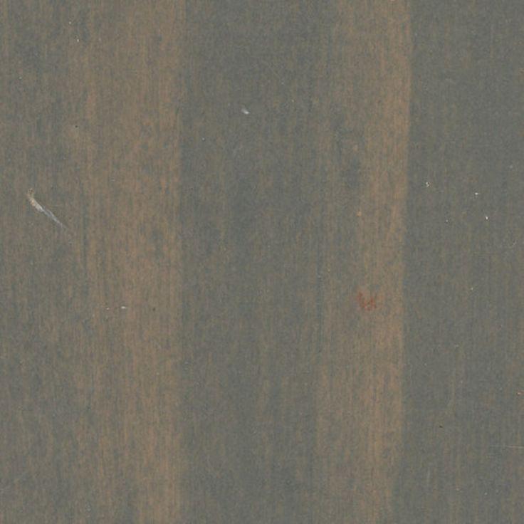 34 besten Wood Wash Bilder auf Pinterest   Lackierungen, Porter ...