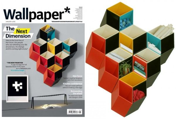 wall-cubes-shelving-wallpaper-cover