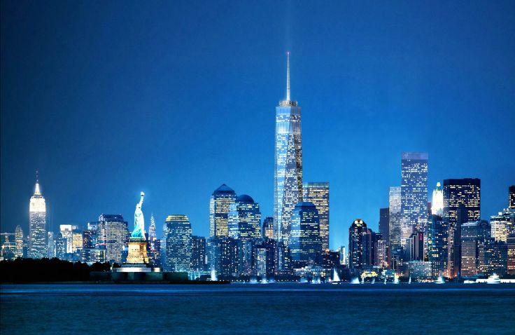 NYC+2.jpg (1183×769)