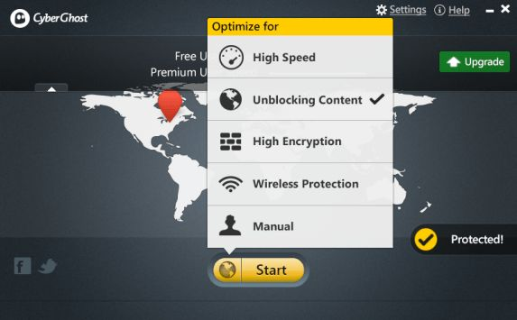 cyberghost-vpn-5-5-crack-keygen-activation-key-1