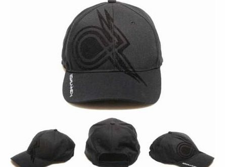 Lotus F1 Team CAP Formula One 1 Team Lotus F1 NEW! Heikki Kovalainen Black Black cap featuring a black design on the front and Kovalainens name embroidered in white on the peak (Barcode EAN = 5055310712865). http://www.comparestoreprices.co.uk/formula-1-merchandise/lotus-f1-team-cap-formula-one-1-team-lotus-f1-new!-heikki-kovalainen-black.asp