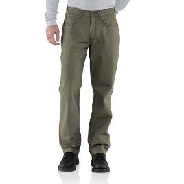 http://www.carhartt.com/category/carhartt-mens-work-pants