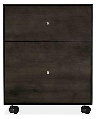 Aktenschrank design  Die besten 25+ Modern file cabinet Ideen auf Pinterest ...