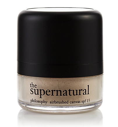 For a beautiful airbrushed look and weightless feel, this product is amazing!