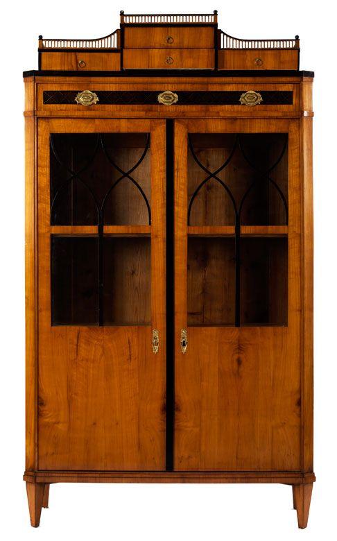 330 best antiques that go modern images on pinterest. Black Bedroom Furniture Sets. Home Design Ideas