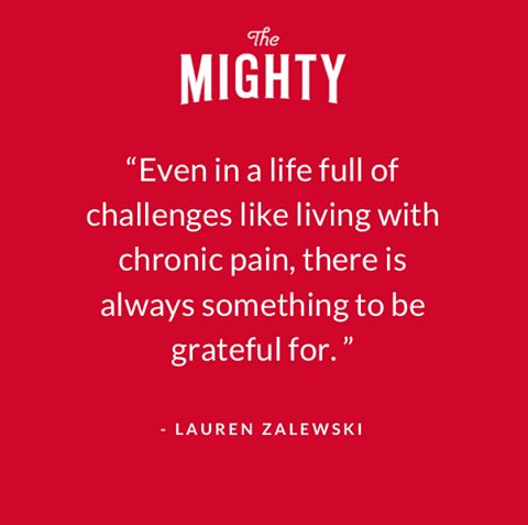 Chronic Pain Quotes Mesmerizing 34 Best Attitude Of Gratitude With Chronic Pain Quotes Images On