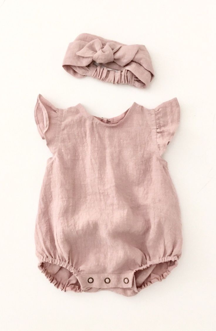 Gold Dinosaurs baby romper baby onepiece boho baby clothes toddler romper boho romper baby boy romper kids romper baby girl romper