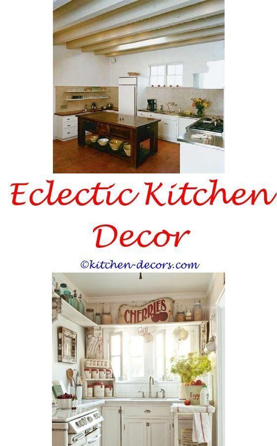 kitchen decor pastel colour palettes rustic kitchen decor hobby