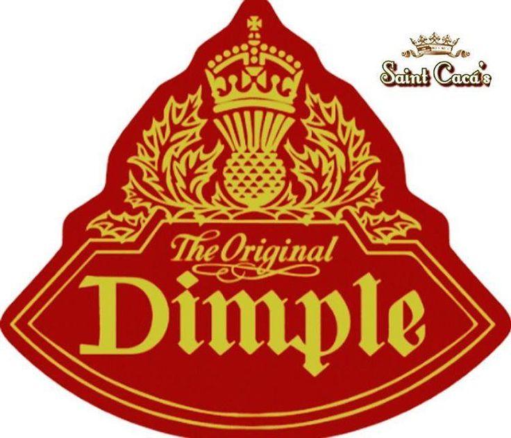 Follow us  Like us  Tag a friend  Original by @saintcacas Nessa longa estrada da vida, vou bebendo e não posso pararrrr... ➕ ↪Whisky Dimple 15 anos R$ 240,00↩Consulte disponibilidade! #vamobeber #beberatecair #saintcacas #pagseguro #pagsegurouol #bebida #instawhisky #Whisky #Vodka #instavodka #Compra #Venda #Beber #Goró #birita #drink #johnniewalker #Dimple #TheOriginalDimple #WhiskyDimple #DimpleWhisky #johnniewalkerblue   �..