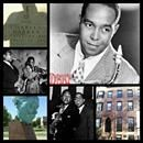 At the age of 34, Charlie Parker died in the suite of his friend and patron Baroness Pannonica de Koenigswarter at the Stanhope Hotel in New York City while watching The Dorsey Brothers' Stage Show on television.  The official cause of death were lobar pneumonia and a bleeding ulcer but Parker also ...At the age of 34, Charlie Parker died in the suite of his friend and patron Baroness Pannonica de Koenigswarter at the Stanhope Hotel in New York City while watching The Dorsey Brothers' Stage…
