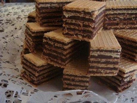 habzsolda/illeskrisz házi sütigyára - Képgaléria - Sütemények - Házi csokis nápolyi - nápolyi.jpg