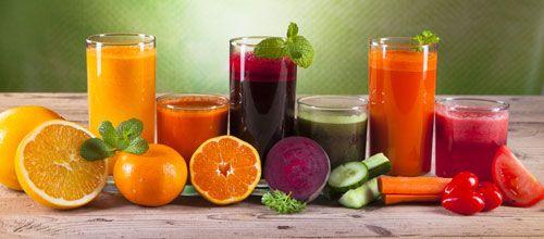 """5. Eu não bebo mais refrigerante, agora só tomo suco (de caixinha) ... Clique e leia: """"TOP 10 pegadinhas sobre alimentação saudável""""   #focoemvidasaudavel  #saude  #herbalife"""