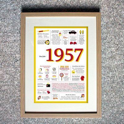 180 besten shop jennifer van rooyen bilder auf pinterest corporate design editorial design - Geschenk zum 60 mutter ...