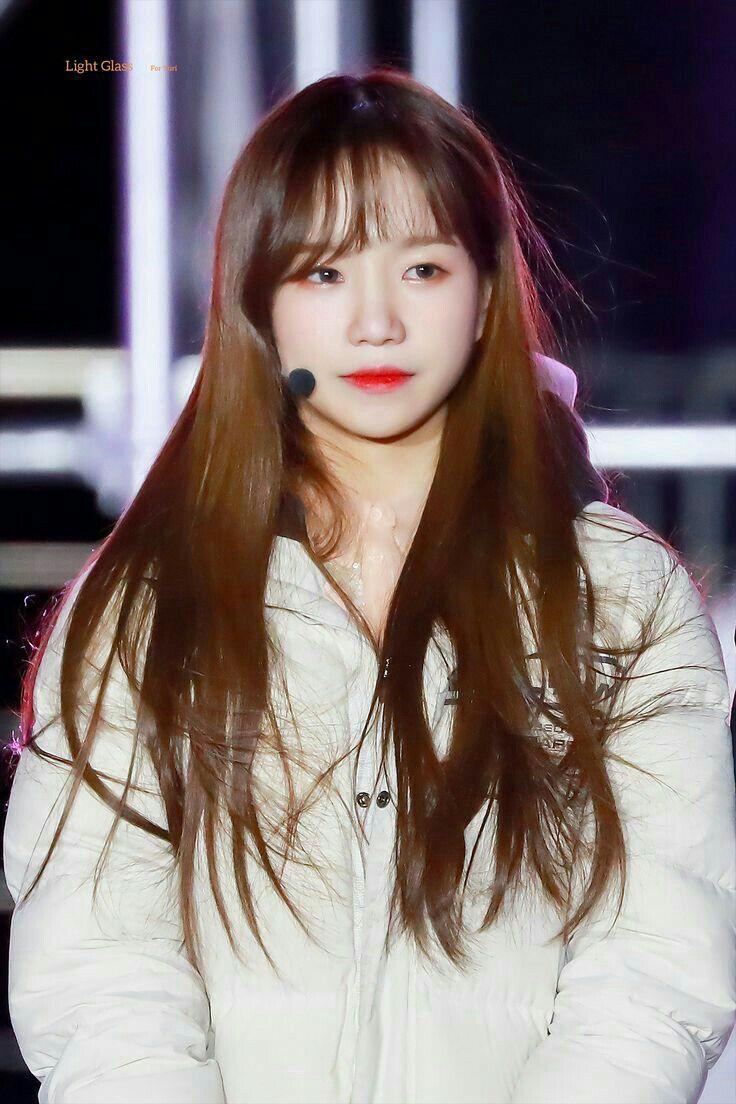 Pin by chocolate milk tea on IZ*ONE 아이즈웡 Yuri, Kpop girl
