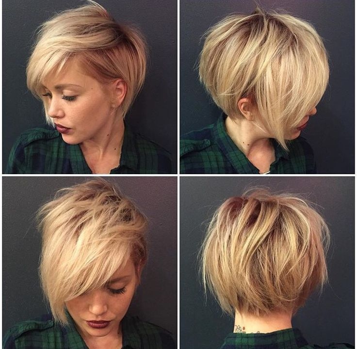 Prime 1000 Ideas About Grown Out Bob On Pinterest Grow Out Natural Hairstyles For Men Maxibearus