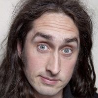 ROSS NOBLE will be back in 2014 with another mind-blowing UK tour titled 'Tangentleman' - tickets on sale Friday 8th Nov --> http://www.allgigs.co.uk/view/artist/52461/Ross_Noble.html