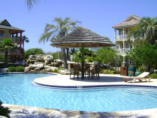 Villages of crystal beach sea la vie destin comforts - Destin florida 4 bedroom condo rentals ...