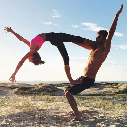 """acroyoga """"buenos aires"""" clases - Pesquisa Google"""