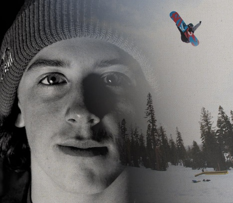mark mcmorris- I want to have a picture like this of myself!!!