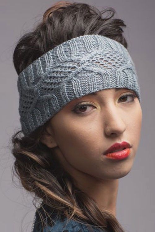 1000+ images about Hat Knitting Patterns on Pinterest Cable, Sun hats and R...