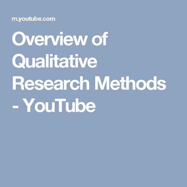 qualitative research methodology dissertation