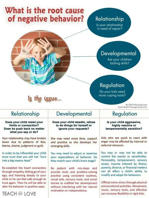 Kid's Behavior issues- a way to conceptualize. Remember, though, to always keep the biopsychosocial perspective in mind!