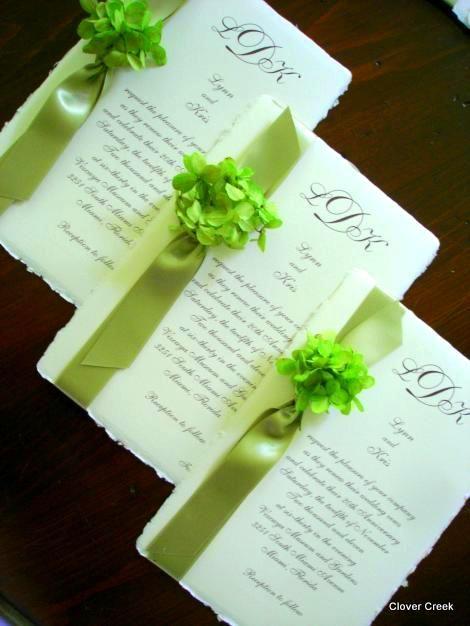 17 Best images about Custom Invitations – Custom Invitations Wedding