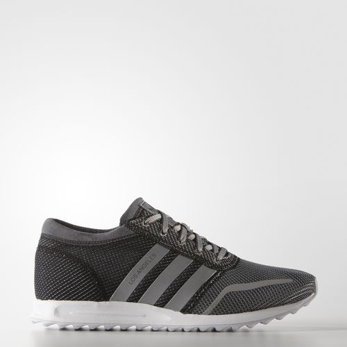 adidas - Los Angeles Shoes