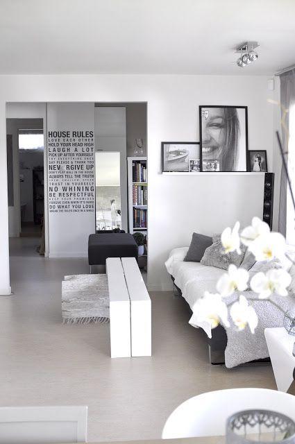 Home Decor Earth de Fleur - http://www.kangabulletin.com/online-shopping-in-australia/earth-de-fleur-the-path-to-a-beautiful-home/ #EarthdeFleur #australia #sale home decorating accessories, new home decorating ideas and home decor candles