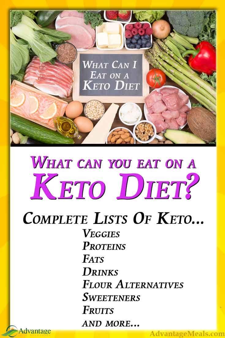 en una dieta cetosis cuantos carbohidratos debo comer