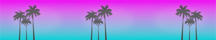 Hotline Miami Wallpaper (5760x1080)