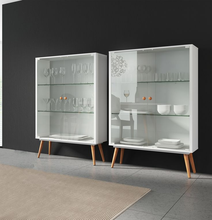 modern china cabinet plans cabinets and hutches canada mid century